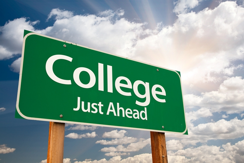 11 Things to do in the Next 11 Months to Prepare for College